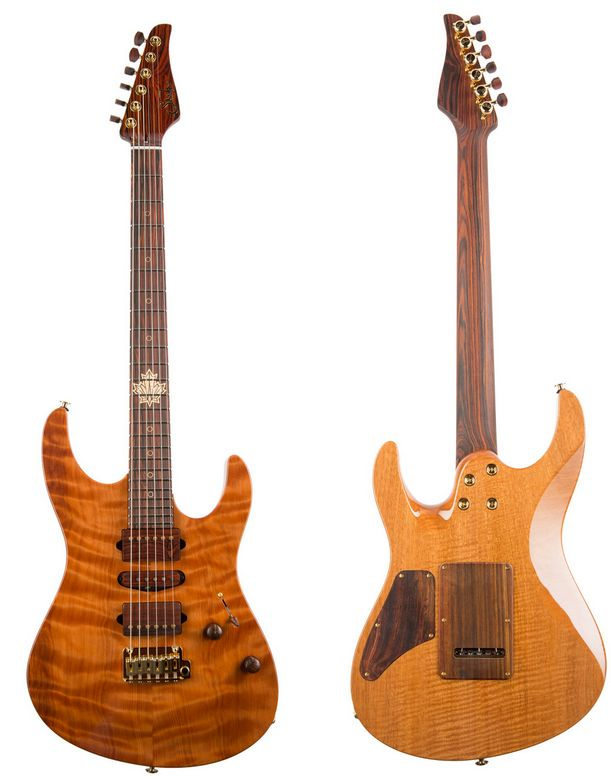suhr-figured-redwood-modern-carve-top