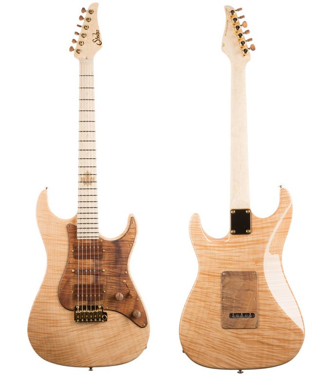 suhr-flame-maple-standard