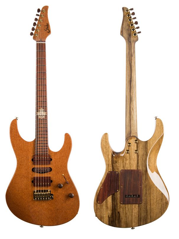 suhr-lacewood-modern