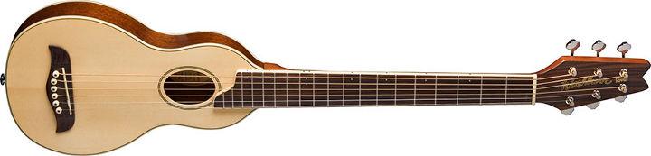 Washburn Travel Guitar RO10