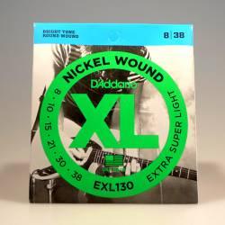 cuerdas-d-addario-juego-exl130-extra-super-light-08-38