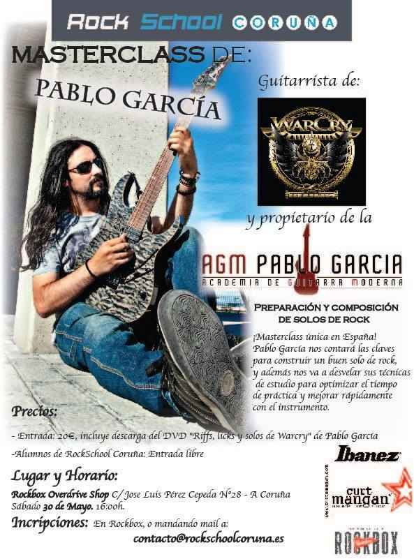 masterclass-pablo-garcia-warcry