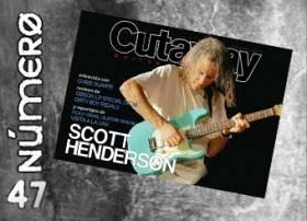 cutaway_guitar_magazine_47