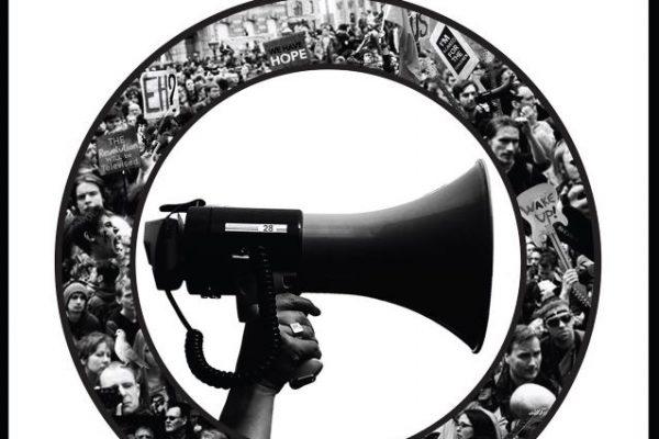 Jeff Beck: Loud Hailer