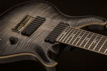 prs custom 24 8 strings