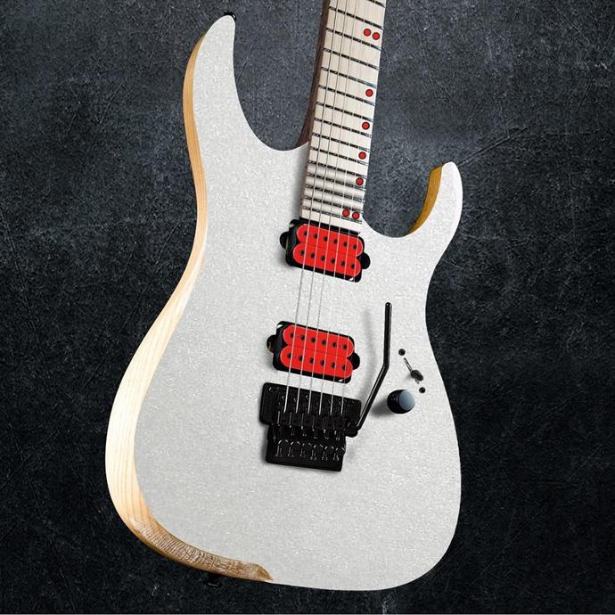 richie_allan_signature_guitar_6_strings