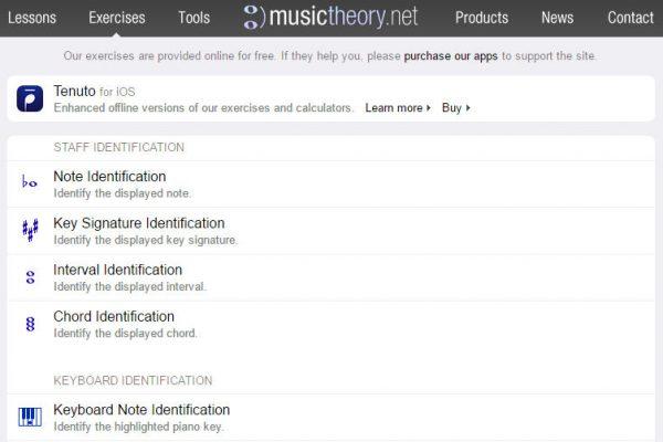 music_theory