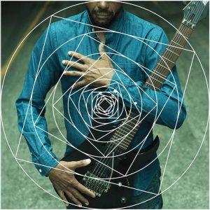 death_of_roses-Tony_Macalpine