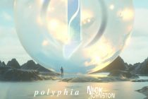 Conciertos de Intervals + Polyphia + Nick Jonhston