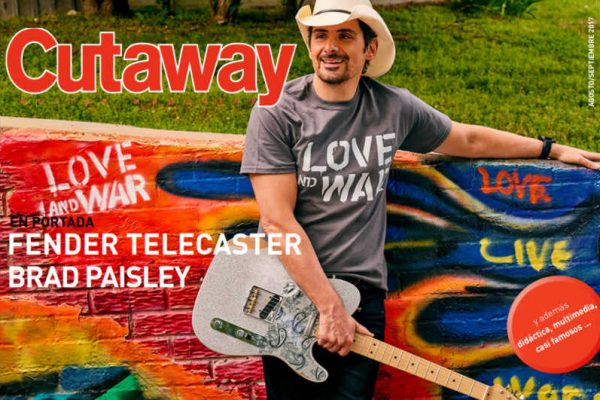 cutaway_guitar_magazine_60