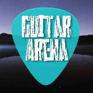 guitar-arena