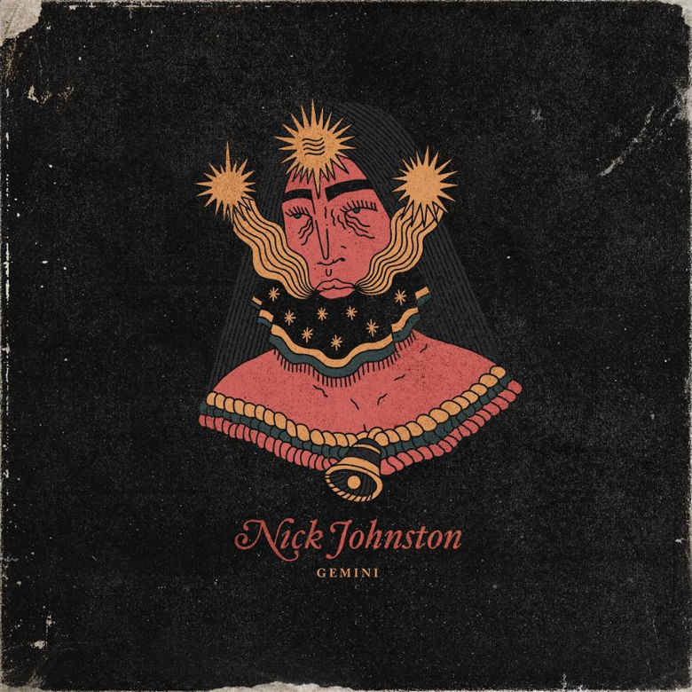 nick johnston gemini