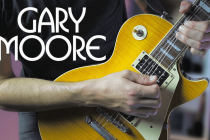 Gary-Moore-Still_Got_The_Blues-Guitar-Cover