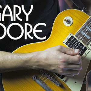 Gary-Moore-Still_Got_The_Blues-Guitar-Cover
